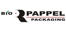 Cliente Bio Pappel