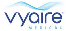 logo cliente vyaire